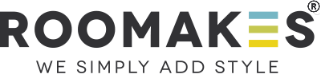 RooMakes - רומייקס עיצוב רהיטים